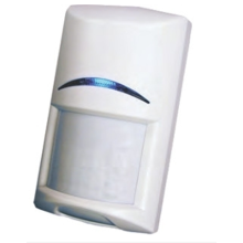 BOSCH ISCBDL2WP12G - Sensore volumetrico interno DT - PET