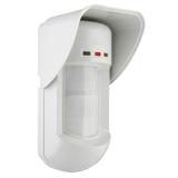 RISCO WATCHOUT - Sensore esterno doppia tecnologia RK315DT0000C
