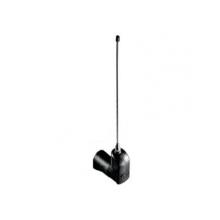 CAME TOP-A433N - Antenna accordata 433,90MHz