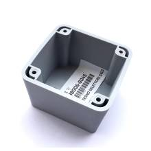 CAME 88006-0045 Corpo Esterno Selettore SELD