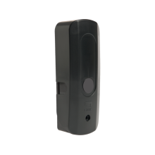 Came RIOED8WS - Modulo wireless per il controllo di bordi sensibili resistivi.
