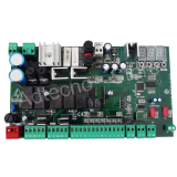 CAME 3199ZL92 - Scheda quadro comando per motori a 24V