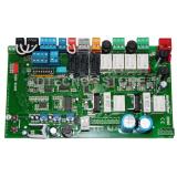 MOTOSTAR XB100 - Scheda elettronica XB-100 CAME 119RIPS002