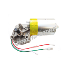 CAME 119RIE165 Motoriduttore V6000