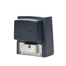 CAME BX704AGS - 801MS-0020 Motoriduttore per scorrevoli fino a 400 Kg
