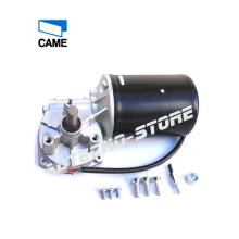 CAME 119RIE131 Motoriduttore V700