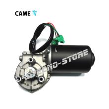 CAME 119RIE132 Motoriduttore V600E-V900E