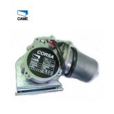 CAME 119RIP118  Motoriduttore CORSA