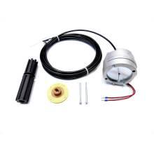 CAME H001 Elettroblocco per motori H41230120 - H41230180