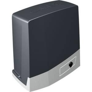 Came- motoriduttore a 36 V per cancelli 1500 Kg completa di scheda elettronica con display grafico.