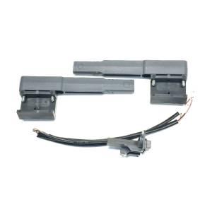 Came RSDN002 Finecorsa magnetico per motori BKV