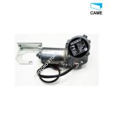 CAME 119RIP119 - Motoriduttore porte Automatiche RODEO 1-2.