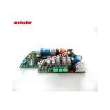 MOTOSTAR XT100 - Scheda elettronica CAME 119RIMG007