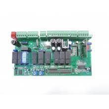 CAME 3199ZBK-E Scheda elettronica di ricambio serie BKE