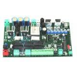 CAME 3199ZL90 - Scheda quadro comando per motori FROG J e A1824 a 24V