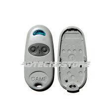 CAME 119RIR189 Guscio trasmettitore TOP-432NA