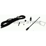 CARDIN ANS400-MOL - Antenna dedicata per lampeggiatore Molli Light