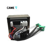 CAME - 119RIR150 TRASFORMATORE ZC3