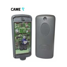 CAME - 806SL-0230 Scheda bicanale per tastiere