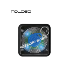 NOLOGO LOOK-TR - Lettore di prossimità +1pz Tag