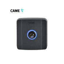 CAME - 806SL-0020 Selettore chiave da incasso