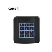 CAME - 806SL-0150 Selettore a tastiera da esterno