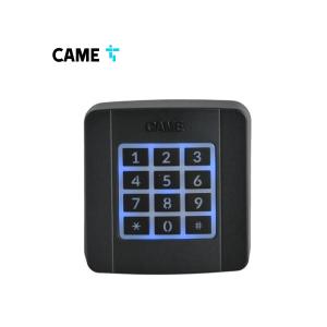 CAME 806SL-0280 SELT1BDG Selettore a Tastiera su BUS da esterno