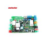 MOTOSTAR-XS100 Scheda di ricambio