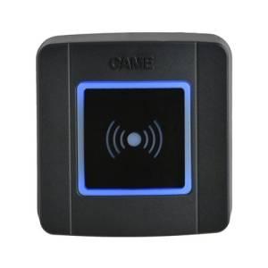 CAME 806SL-0300 SELR1BDG Selettore a trasponder su BUS RFID esterno