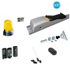 CAME U5200 - Kit per porte basculanti fino a 9mq Emega40 U5200 24V