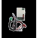 CAME RLB modulo blackout per AXI-BXV