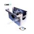 CAME 119RIBZ003 Cassa motoriduttore BZ