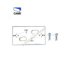 CAME - 119RIY006 Kit di fissaggio motoriduttori BX