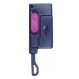 CAME 119RIR078 - Guscio di ricambio per telecomando T432S