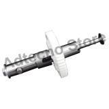CAME LINESTAR 119RIMC006 - Albero lento