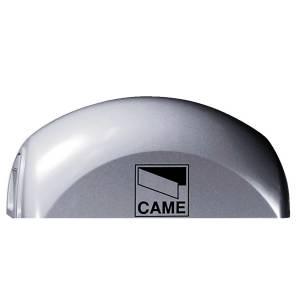 CAME 119rig170 Funda para Barrier Gard 3-4