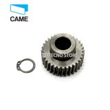 CAME 119RID171 - Corona Motoriduttore KRONO