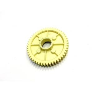 CAME 119RIBS004 Corona motoriduttore -  BXV