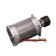 CAME 119RIBX020 Gruppo motore BX-24