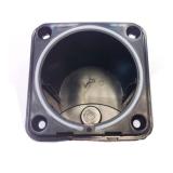 CAME 119RIR383 - Cassetta di ricambio per fotocellule DELTA-I