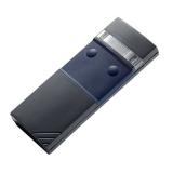 CARDIN S48 TX2 - Telecomando apricancello bicanale 30.875MHz