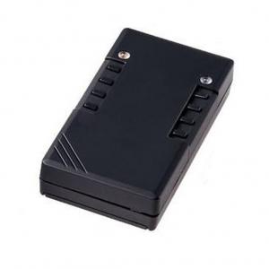 CARDIN TRQ038800 - Telecomando apricancello 8 canali 30,875MHz