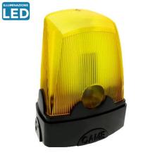 CAME KLED - Lampeggiatore di segnalazione a LED