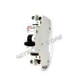 AEG Interruttore automatico magnetotermico 32 A E91ENR