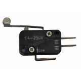 ELCART 04/07422-00 - MicroDeviatore leva e rondella finecorsa