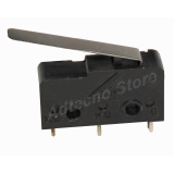 ELCART 04/07427 - MicroDeviatore finecorsa
