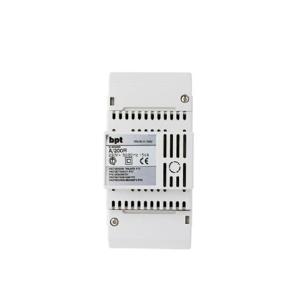 BPT 61404600 A/200R-Alimentatore 230V