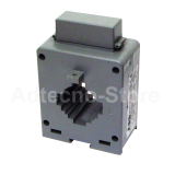 ABB SACE CT4/400 Dispositivo di misura, accessori per strumenti analogici e digitali