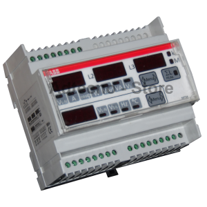 SACE ABB MTM 005A - Multimetro digitale
