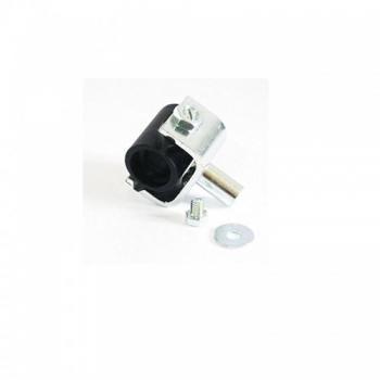 Came 119RID042 staffa con boccola per A180 sostituito da CAME 119RID201 -88001-0125